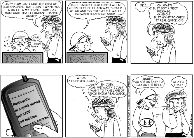 Comic for 20071203!